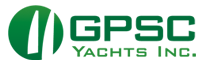 gpsc-yachts-inc